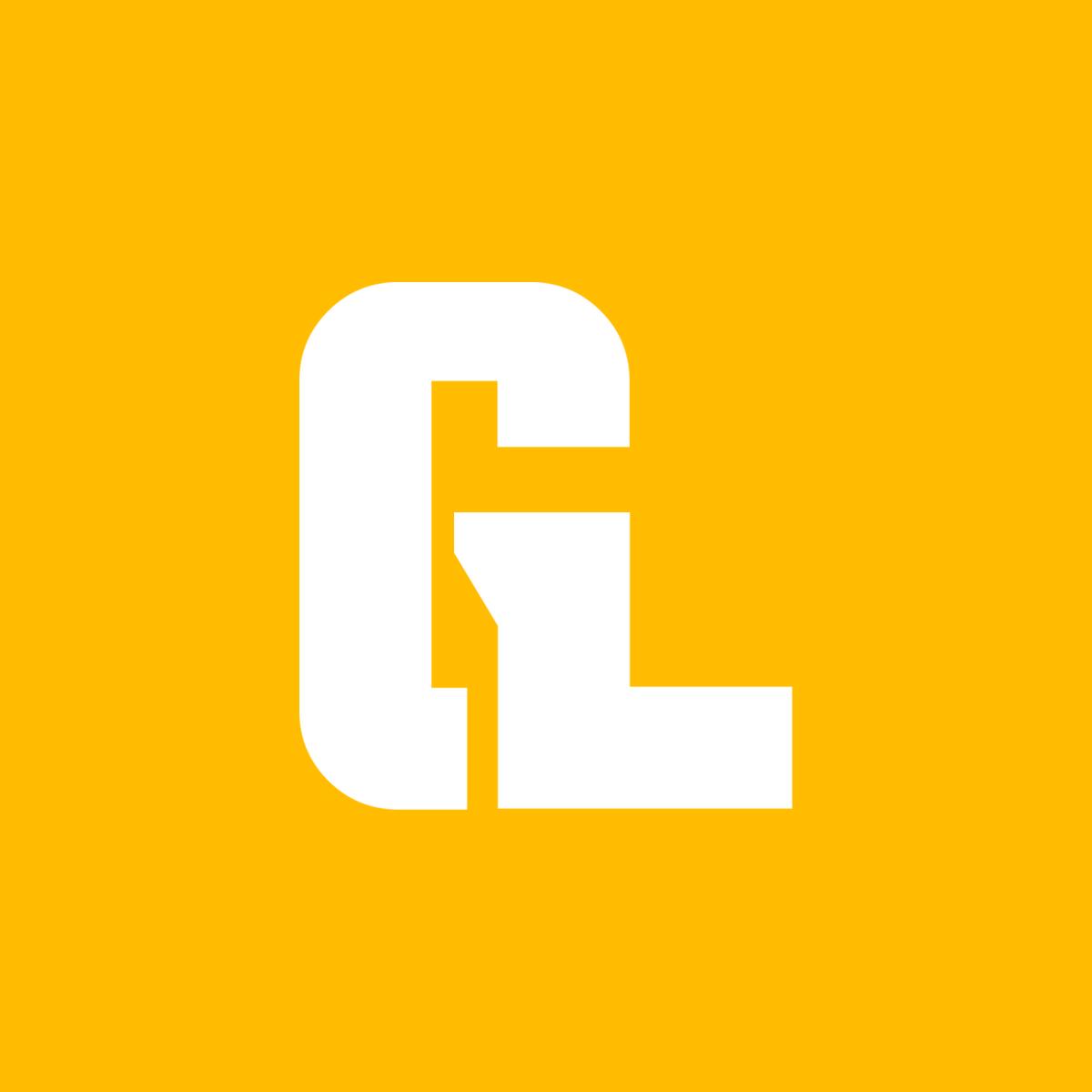 Avatar - GoldenLinkClub
