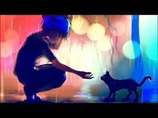 Avatar - Chiki-lovely