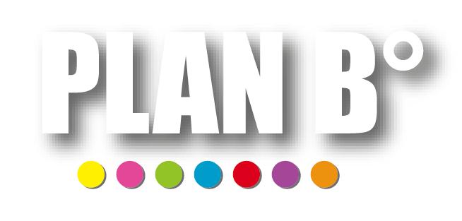 Avatar - Plan B