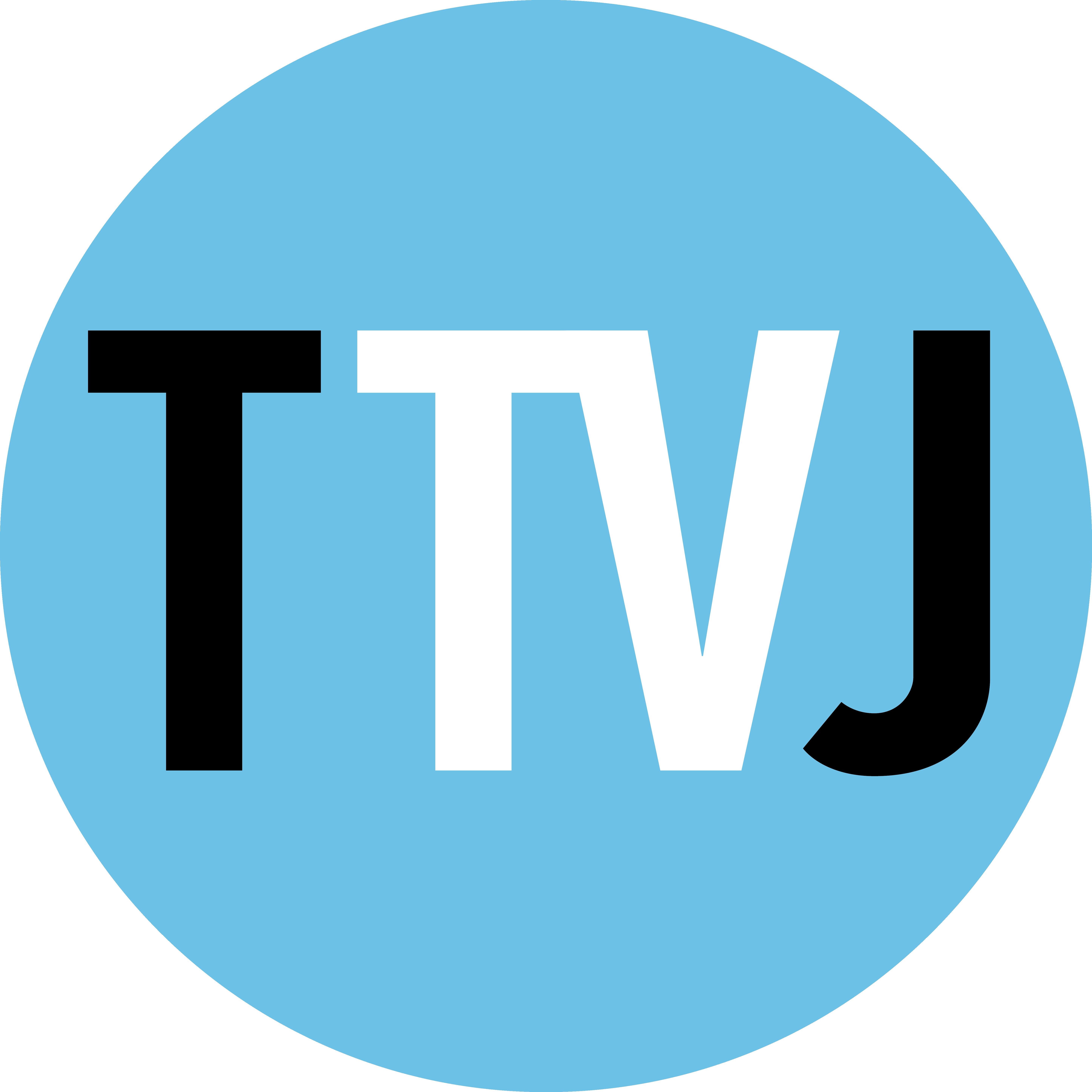 Avatar - The TV Junkies