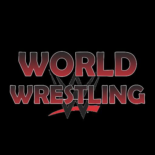 Avatar - Wrestling World