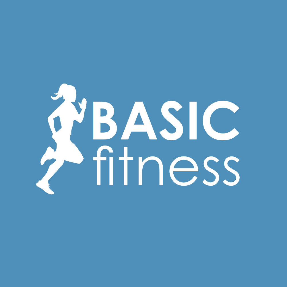 Avatar - BASIC fitness