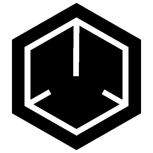 Avatar - Linuxize