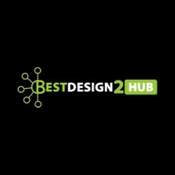 Avatar - BestDesign2Hub