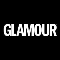 Avatar - Glamour México