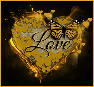 Avatar - Foundation of Love