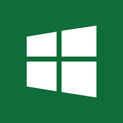 Avatar - Xataka Windows