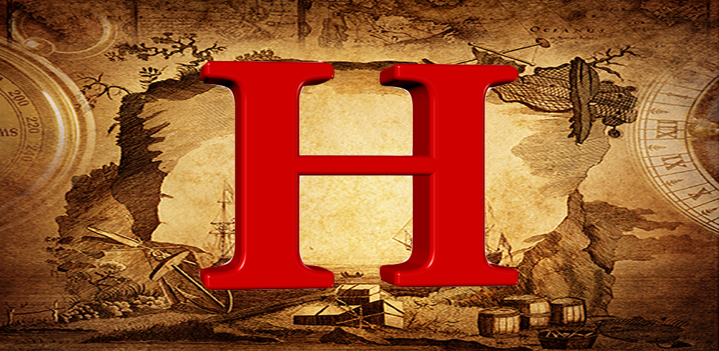 Avatar - Revista de Historia