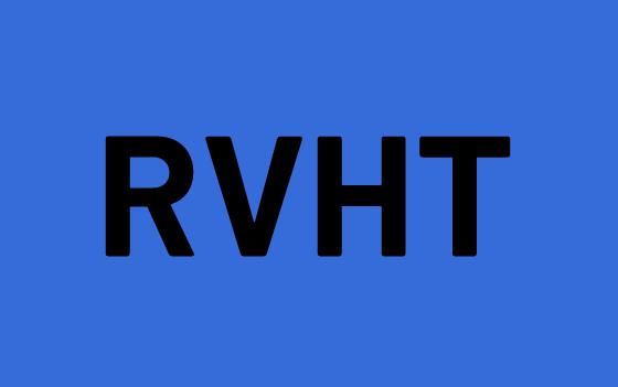 Avatar - RVHowTos.com