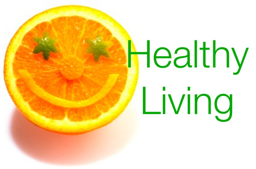 Avatar - Healthy Living Tricks