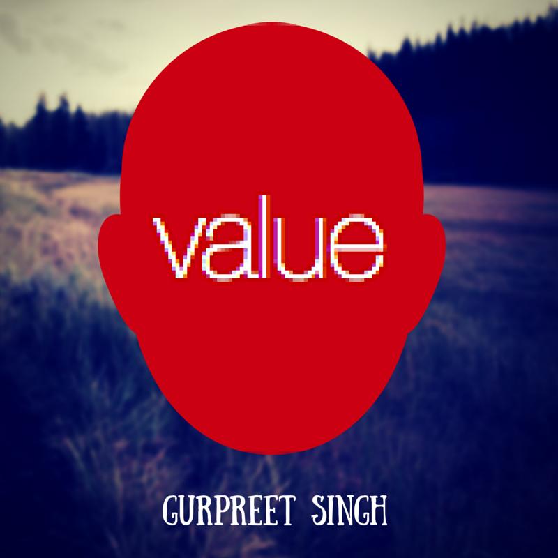 Avatar - Gurpreet Singh Malcha Marg