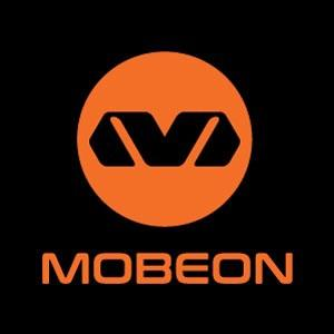 Avatar - mobeon.com