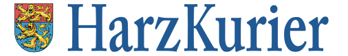 Avatar - Harzkurier