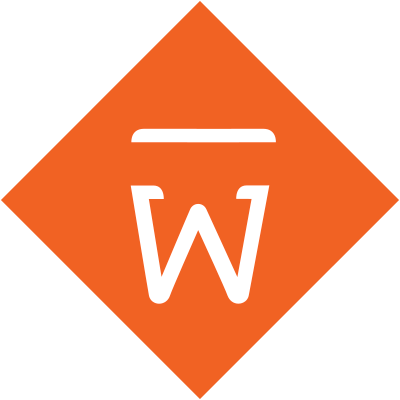 Avatar - Web Financial Group