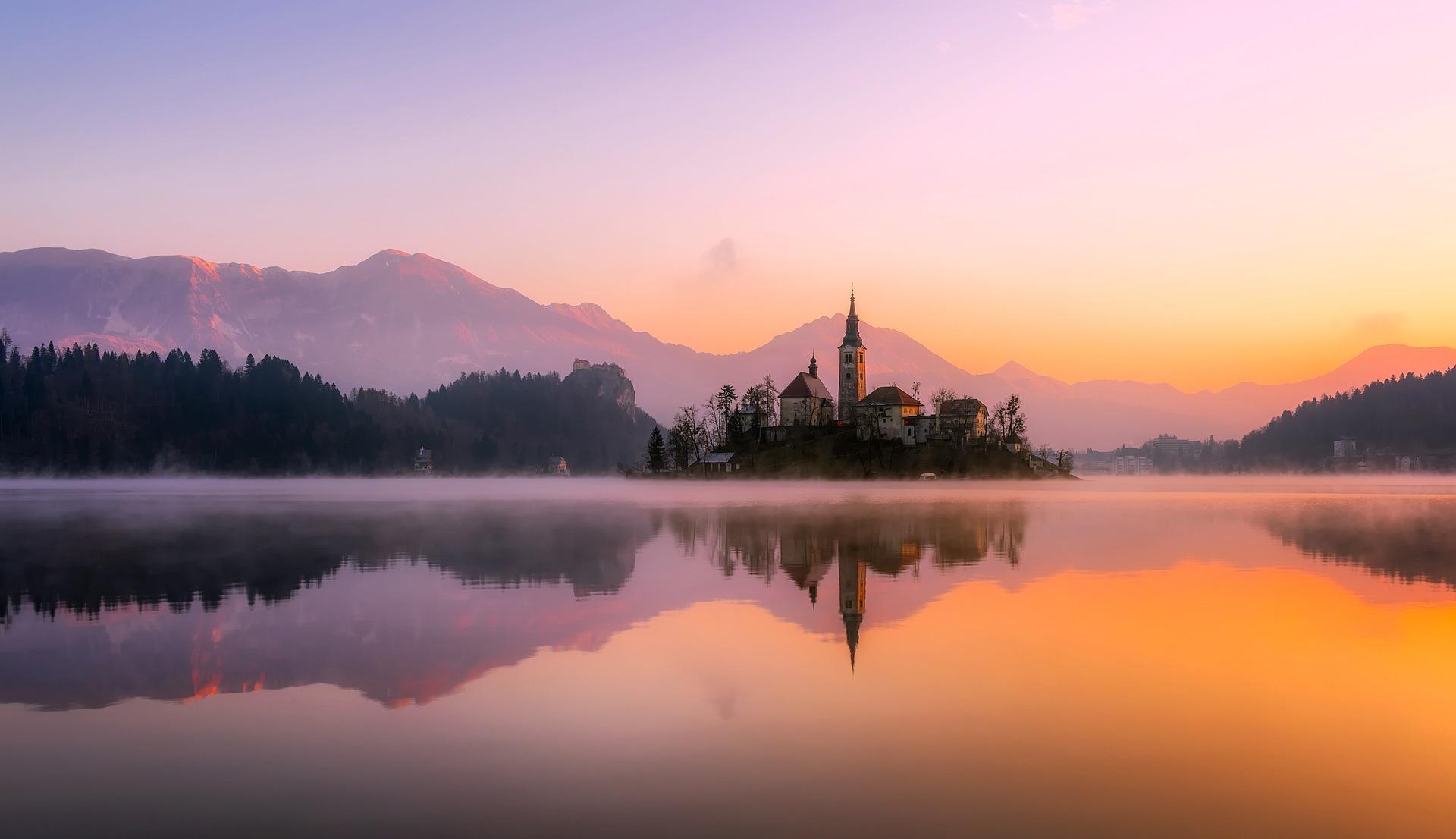 Avatar - Słowenia