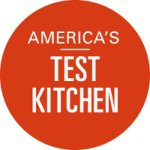 Avatar - America's Test Kitchen