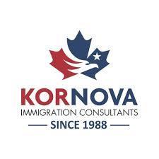 Avatar - kornova-viet định cư Mỹ, canada, châu âu