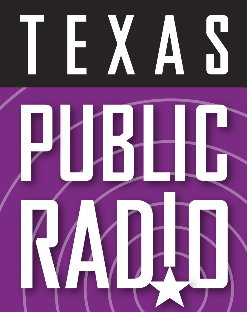 Avatar - Texas Public Radio