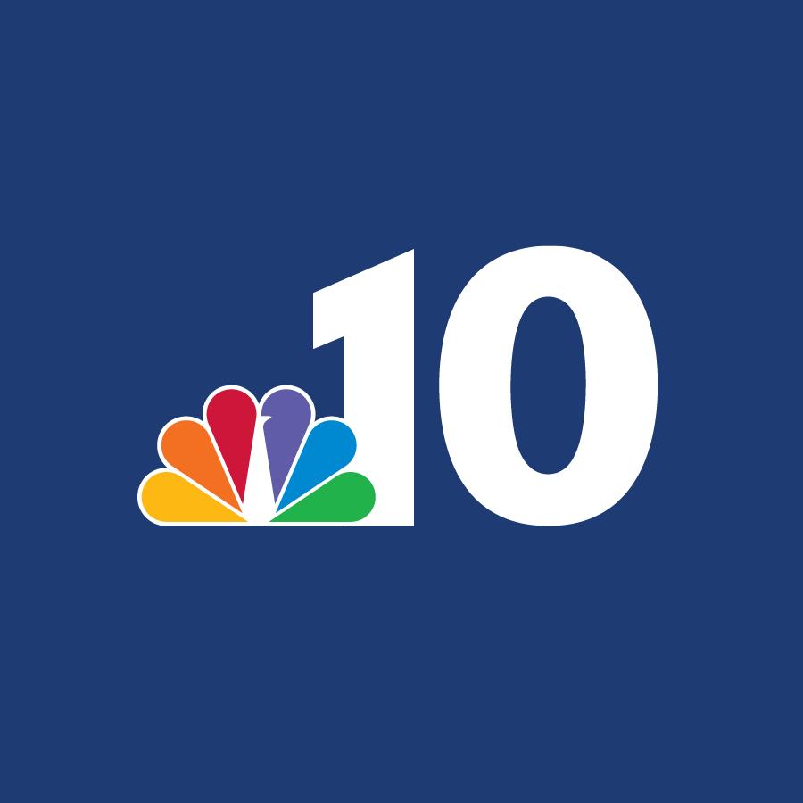 アバター - NBC Philadelphia