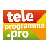 Avatar - teleprogramma.pro