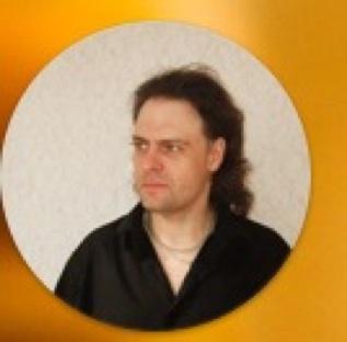 Avatar - Boris Dobbermann