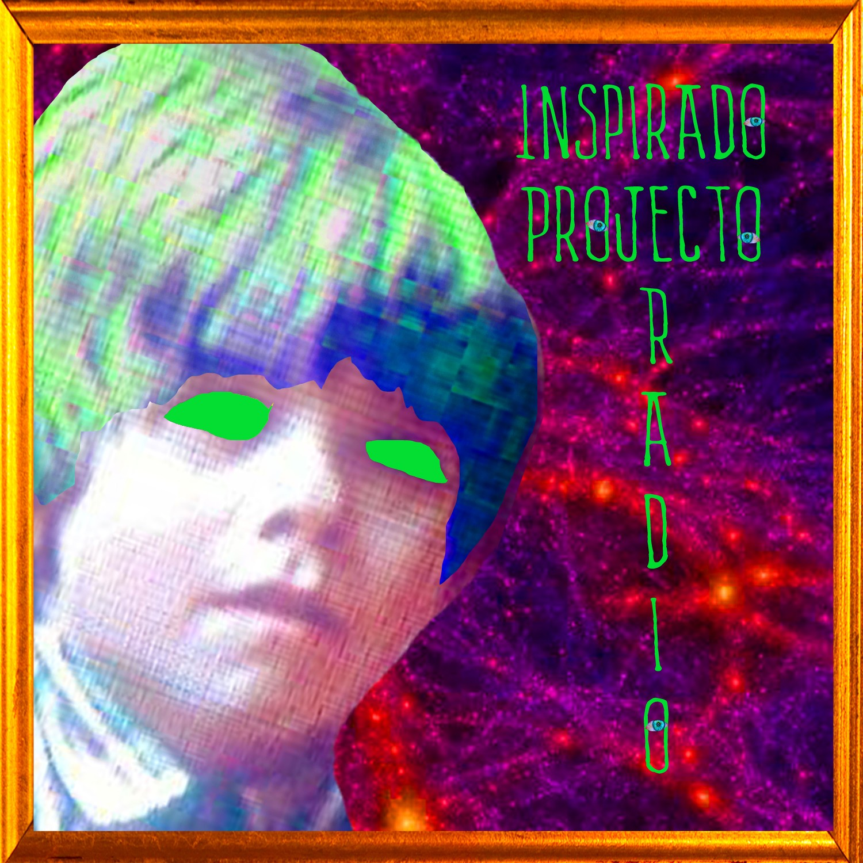 Avatar - Inspirado Projecto