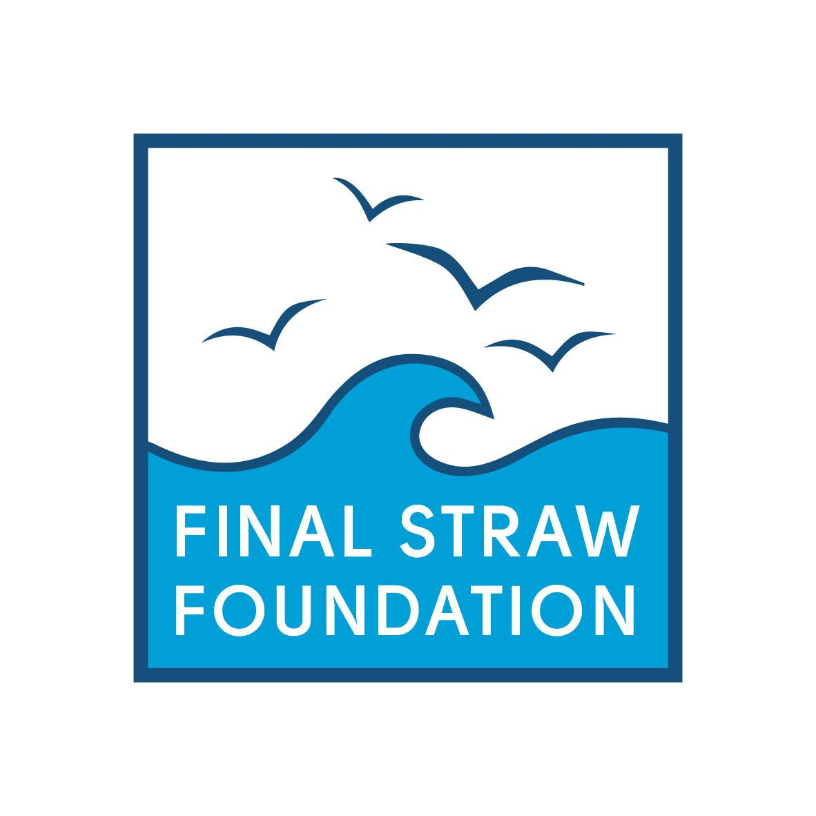 Avatar - Final Straw Foundation