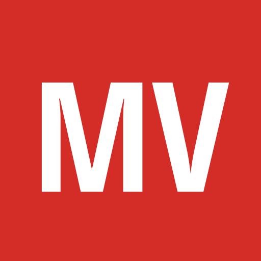 Avatar - MaximeVendé.Org