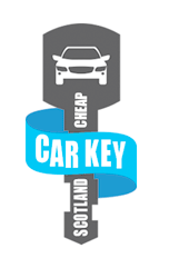 Avatar - Cheap Car Key Scotland
