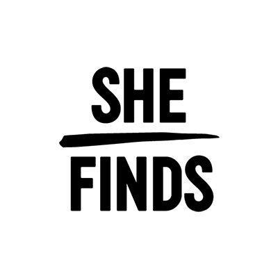 Аватар - SHEfinds.com