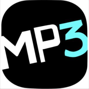 Avatar - MP3.com