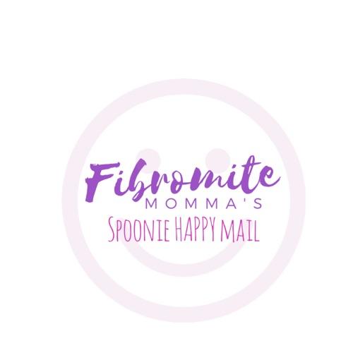 Fibromite Momma - cover