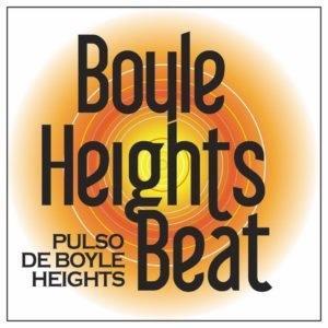Avatar - Boyle Heights Beat