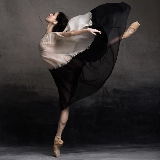 Avatar - The Wonderful World of Dance & Ballet