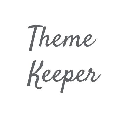 Avatar - ThemeKeeper.com