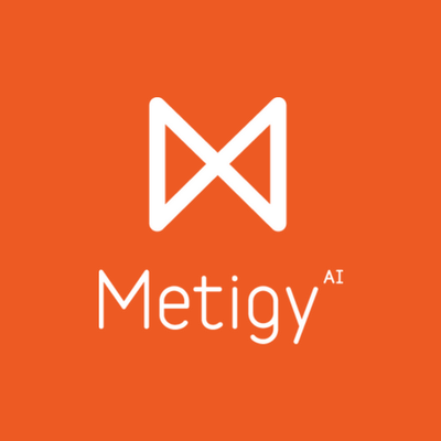 Avatar - Metigy