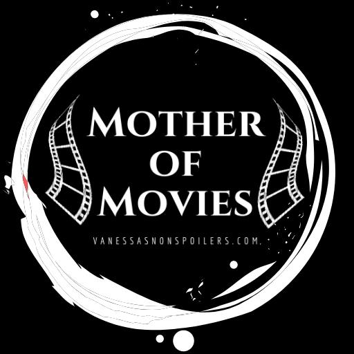 Avatar - Mother of Movies