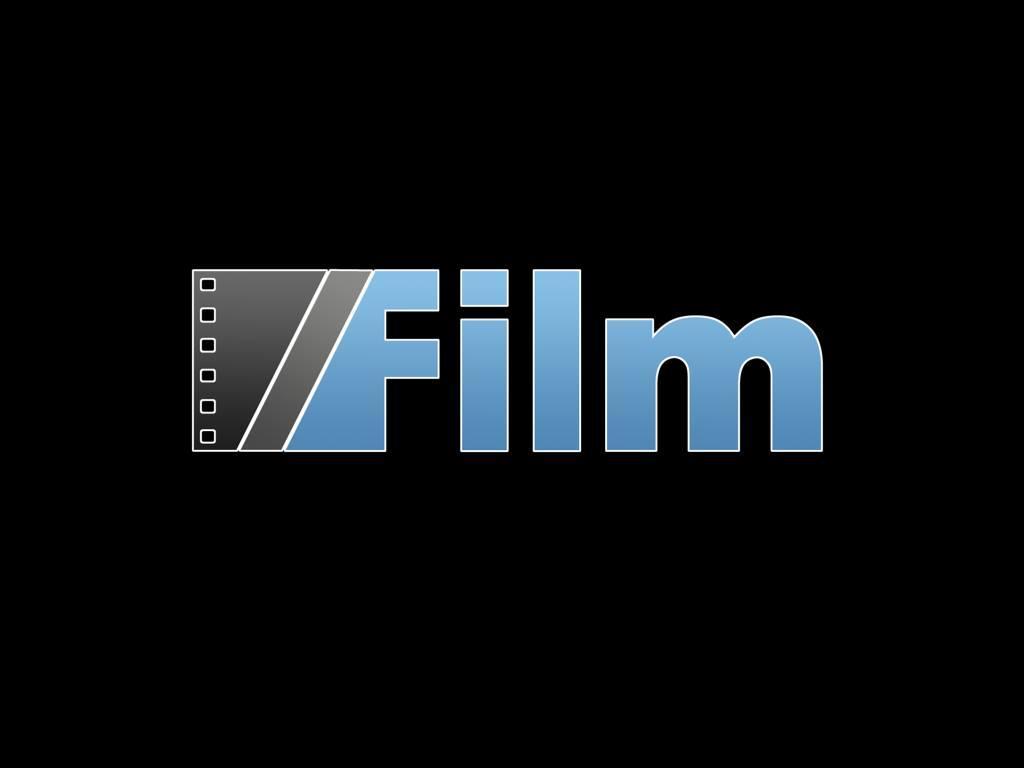 Avatar - /FILM
