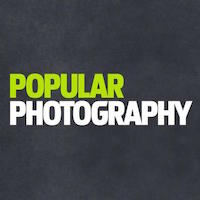 Avatar - Popular Photography