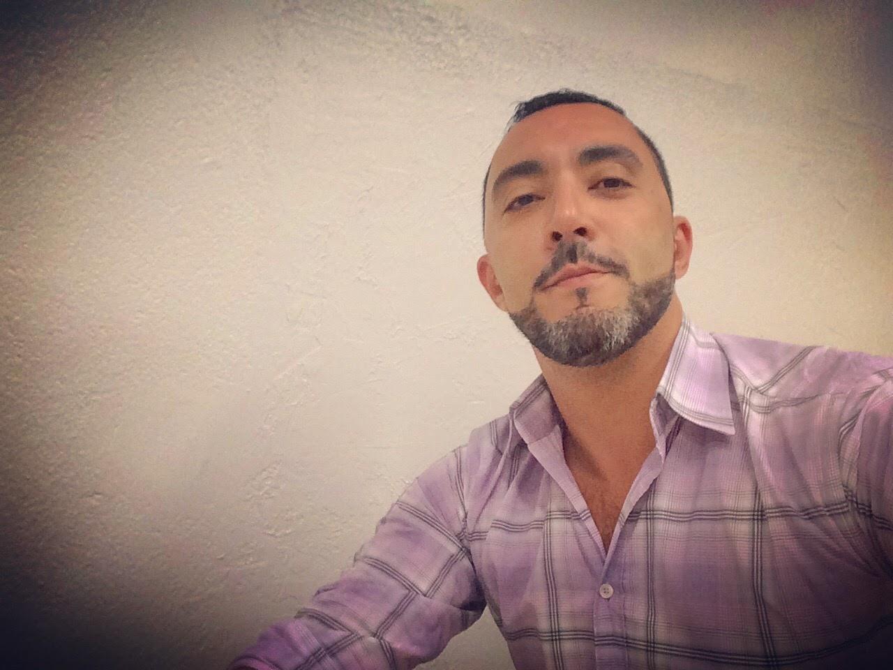 Avatar - Karim Yarrari Designer