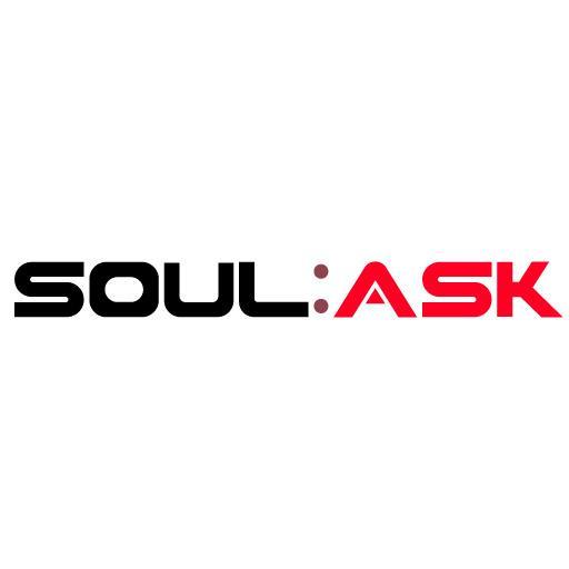 Avatar - Soul:Ask