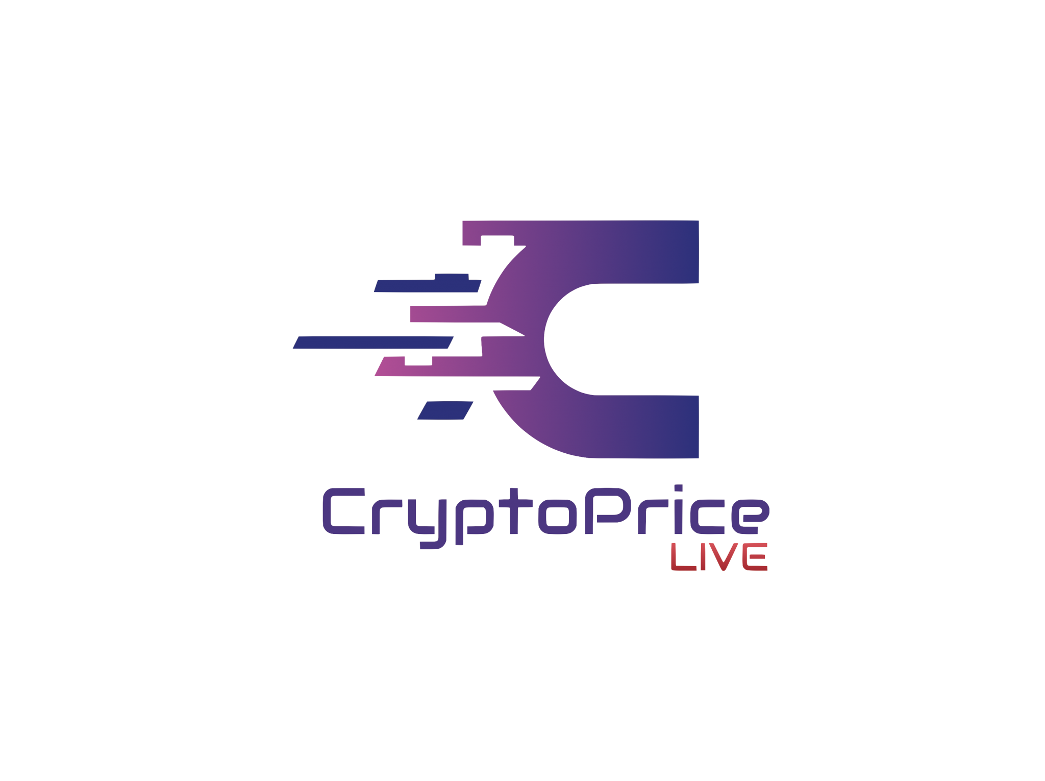 Crypto Price Live - cover