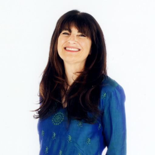 Avatar - Ruth Reichl