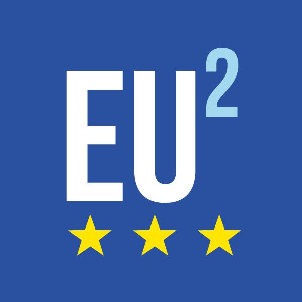 Avatar - Euregio in  Kwadraat | Euregio2