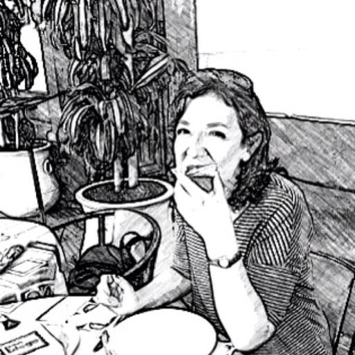 Avatar - Yoleida Rodríguez