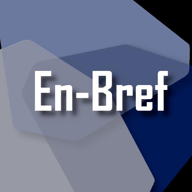 Avatar - En-Bref.media