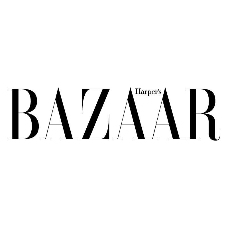 Avatar - Harper's Bazaar Italia