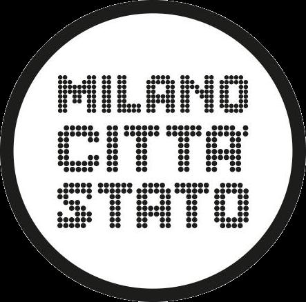 Avatar - Milano Città Stato