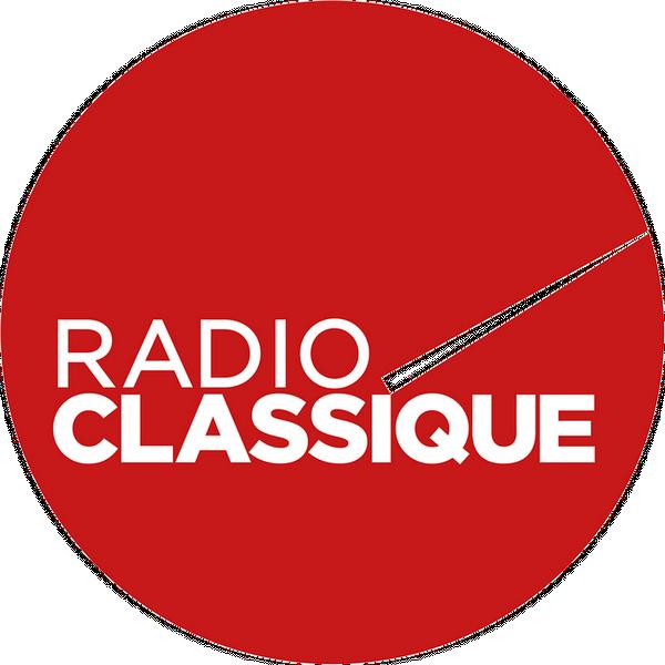 Avatar - Radio Classique