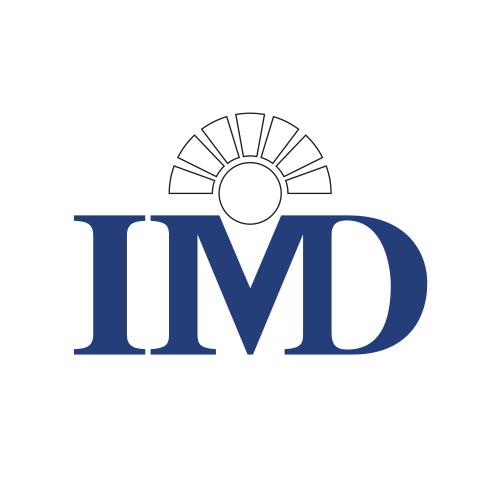 Avatar - IMD Global Leader Magazine